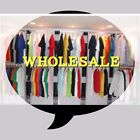 manufacturer 30 Pc Mixed NEW Womens Wholesale Clothing Lot RESALE plus size