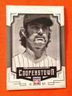 2015 Panini Cooperstown Baseball Cards 15