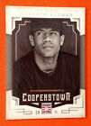 2015 Panini Cooperstown Baseball Cards 8