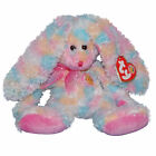 Ty Beanie Baby Fritters - MWMT (BUNNY BBOM 2005) Easter