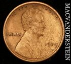 1909 V.D.B LINCOLN WHEAT CENT - SEMI-KEY!!  BETTER DATE!!  #U4630
