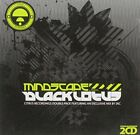 Mindscape - Black Lotus Album - Mindscape CD HAVG The Fast Free Shipping