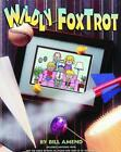 WILDLY FOXTROT - AMEND, BILL - NEW PAPERBACK BOOK