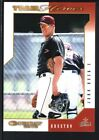 John Buck Rookie Card Checklist and Guide 13
