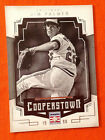 2015 Panini Cooperstown Baseball Cards 18