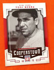 2015 Panini Cooperstown Baseball Cards 14