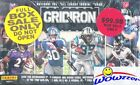 2012 Panini Gridiron Football Factory Sealed HOBBY Box-4 AUTOGRAPH MEMORABILIA