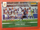 2016 Panini Instant Copa America LIONEL MESSI Green SP #04 25 Made ARGENTINA #31