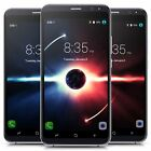 55 Unlocked Android 51 T Mobile 3G Smartphone 4 Core Cell phone XGODY 1+8GB