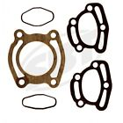 Seadoo Exhaust Gasket Kit 947/951 GSX-L GTX XP Ltd SP-L 1998 1999 2000 2001 NEW