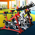 3918578876014040 1 Exercise Fitness