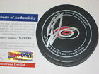 Ron Francis Cards, Rookie Card and Autographed Memorabilia Guide 31
