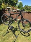 Vitus Gravir Mountain Bike