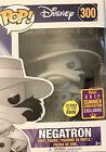 Funko Pop Darkwing Duck Vinyl Figures 12