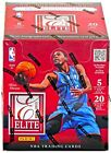 2012 13 PANINI ELITE BASKETBALL HOBBY BOX LOOK FOR KYRIE IRVING RC !!!