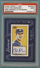 2009 Topps T-206 Baseball Product Review 9