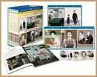 Ozu Yasujiro 100th Anniversary 5 Films New Blu ray Asia Import