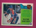 10 Must-Have Wayne Gretzky Cards 18