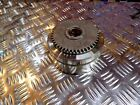 AJS JS125 JS 125 ECO 2 FLY WHEEL AND STARTER CLUTCH