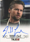 2013 Rittenhouse True Blood Archives Trading Cards 13