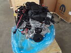 Dodge 6.4L 392 Hemi Complete Drop In Engine Plug N Play PCM and Harness Mopar