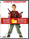 1992 Topps Home Alone 2: Lost in New York Trading Cards 3