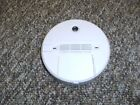 used carbon monoxide alarm uses 3 AA batteries not included