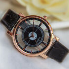 Fashion Women Ladies Personality Analog Hollow Wrist Delicate Unique Wrist Watch