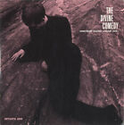 Divine Comedy Everybody Knows (Except You) 2-CD single (Double CD single) UK