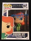 Funko Pop Poison Ivy Figures Checklist and Gallery 7