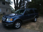 2004 Ford Expedition  2004 for $1500 dollars
