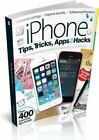 iPhone Tips, Tricks, Apps & Hacks Vol. 12 by Imagine Publishing Book The Fast