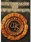 Whitesnake - Live in the Still of the Night [New DVD] Canada - Import, NTSC Form
