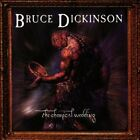 Dickinson Bruce - Chemical Wedding - Dickinson Bruce CD EQVG The Fast Free