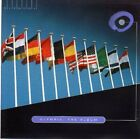 Various Artists - Olympic - the Album - Various Artists CD V2VG The Fast Free