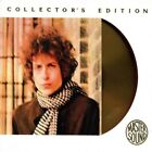Bob Dylan - Blonde on Blonde - Bob Dylan CD X5VG The Fast Free Shipping