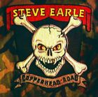 Steve Earle - Copperhead Road - Steve Earle CD 2VVG The Fast Free Shipping
