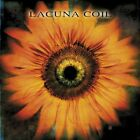 Lacuna Coil - Comalies - Lacuna Coil CD PTVG The Fast Free Shipping