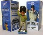 Harry Doyle Talking Bobblehead Goes Just a Bit Outside for Brewers Stadium Giveaway 10