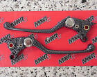 Ducati 748 750 800 900 996 998 SS 1000 Monster S4 S4R FRONT BRAKE CLUTCH LEVERS
