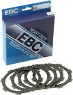 EBC CK Clutch Friction Plates Kit for Suzuki GSX 1100 F 1988-93