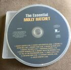 The Essential Molly Hatchet CD