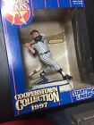 MICKEY MANTLE Stadium Stars Starting Line Up Cooperstown Collection 1996 NIB