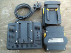 Draper Charger & Batteries, Cordless Drill Tools, Power Tool Batteries, Batterys