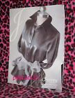 VINTAGE 1998 JC PENNEY 98 HOLIDAY FASHION PREVIEW CATALOG J C PENNEYS WOMENS