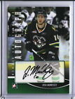 2012-13 In the Game Heroes and Prospects Hockey Cards 17
