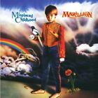 Misplaced Childhood -  CD MDVG The Fast Free Shipping