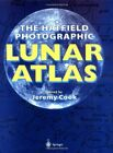 The Hatfield Photographic Lunar Atlas 185233018X The Fast Free Shipping