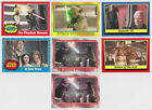 2004 Topps Star Wars Heritage Trading Cards 18