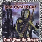 Best of Blue Oyster Cult, the [Don't Fear the Reaper] -  CD VNVG The Fast Free